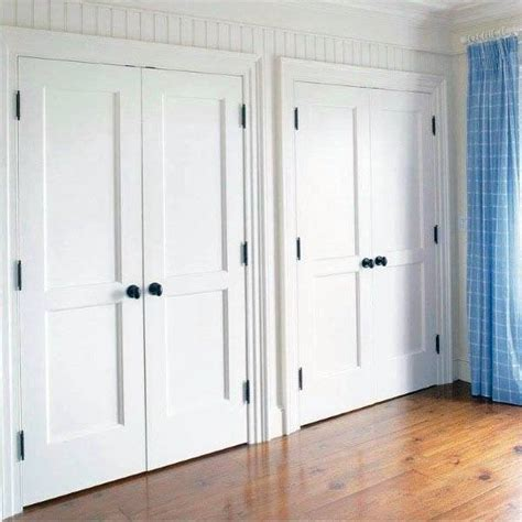 Cool Closet Door Ideas Top 50 Best Closet Door Ideas Unique Interior Design Ideas