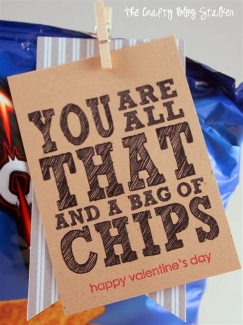valentines day gifts for coworkers how to make last minute printable the crafty