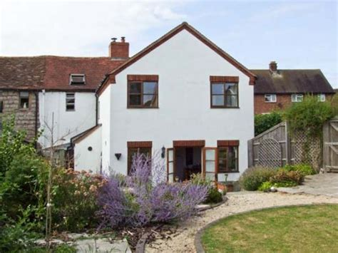 Cottage Of Content Bidford by Pinfold Cottage Bidford On Avon Self Catering