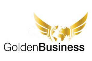 logo for business reliable index image logo for business