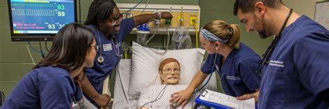 undergraduate nursing programs undergraduate programs college of nursing umass dartmouth