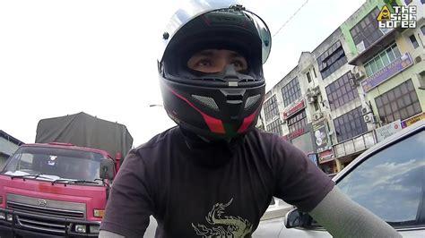 Hjc Rpha 11 Bludom Mc5 hjc rpha 11 motorcycle helmet review