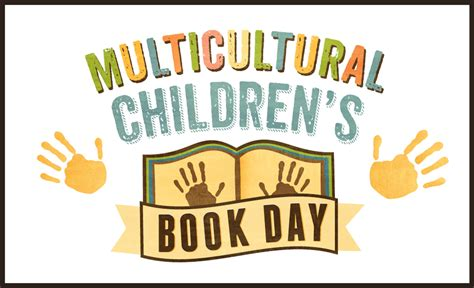 s day website multicultural children s book day