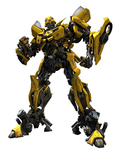bumblebee transformers quotes quotesgram