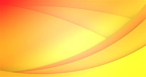 yellow background cdr file  vector   hd