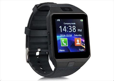 best android smartwatch best android smartwatches 50 of 2017