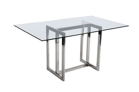 hicks dining table small miami event tables lavish