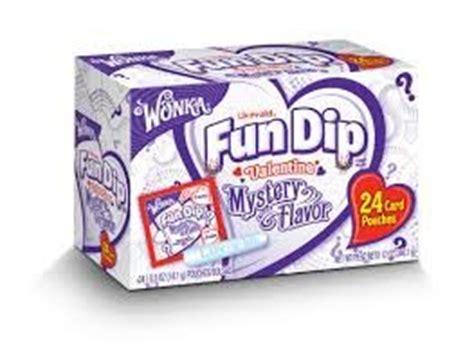 dip mystery flavor wonka lik m aid dip mystery
