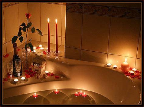 romantic bedroom setup modern interior romantic bed room setup
