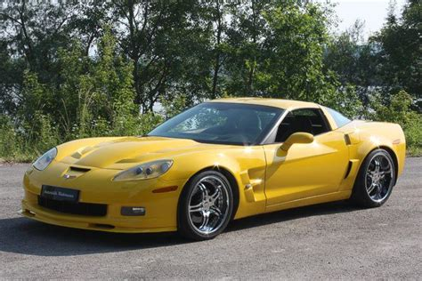 related keywords suggestions for 2006 corvette zr1