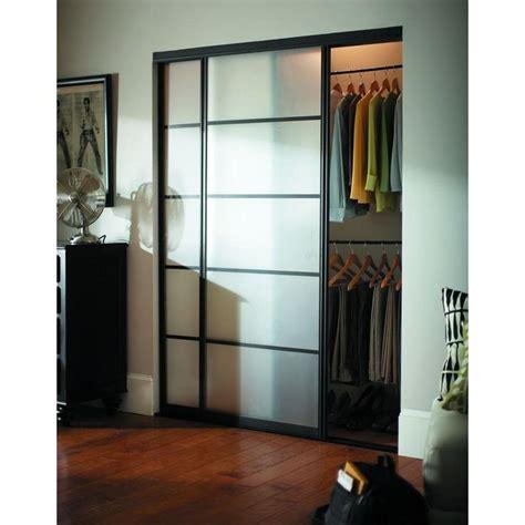 Mirrored Bypass Closet Doors by 17 Best Ideas About Contractors Wardrobe On Ikea Wardrobes Sliding Doors Ikea