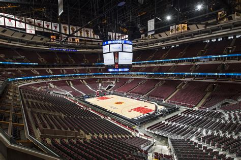 Oldest Basketball Arenas In Use Mba by Classic Nba Venues Arenas
