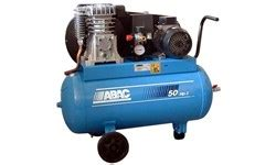 Kompresor Showcase Jual Kompresor Harga Murah Distributor Dan Toko Beli