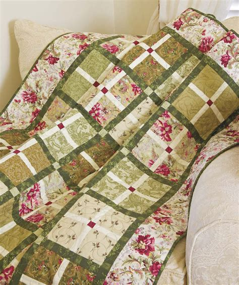 Simply Quilt by Flash Sale 20 Go To Patterns For Quilting Stitch This The Martingale