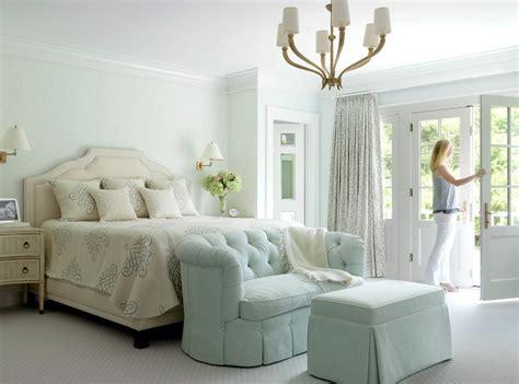 bedroom sofa ideas impressive settee sofa convention st louis traditional