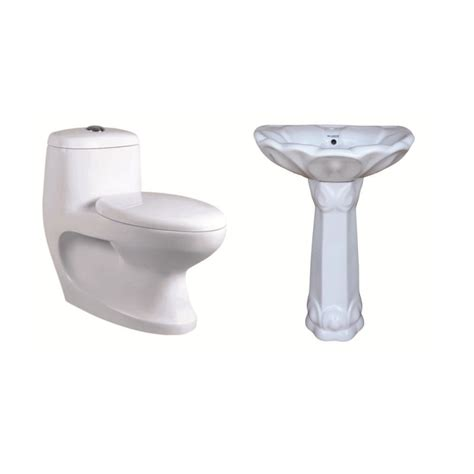 Wc Wash Closet by Buy Belmonte One Water Closet Cally S Trap With