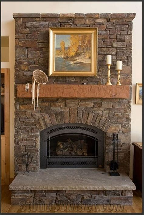 pictures of fireplaces with stone 25 best ideas about stone electric fireplace on pinterest