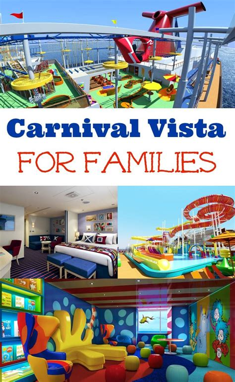 best 25 biggest cruise ship ideas on pinterest best 25 vista carnival ideas on pinterest carnival