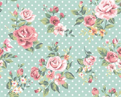 seamless pattern flower seamless flowers pattern vector 03 vector flower free