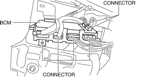 mazda3 fuse box wiring source