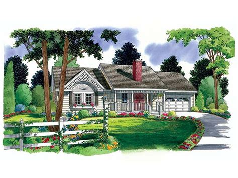 small ranch home plans plan 047h 0029 find unique house plans home plans and