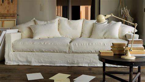 Canape Confortable En Tissu by Photos Canap 233 Tissu Confortable