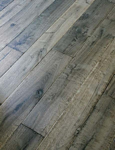 Hardwood Flooring Grey Gray Wood Floor Stain Images