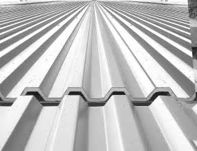 white metal roofing sheets metal sheet roofing dracoudis