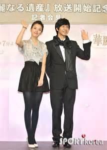 lee seung gi real wife indokorea ent lee seung gi and han hyo joo