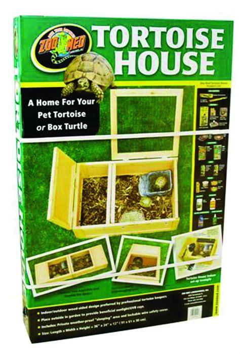 zoo med tortoise house zoomed tortoise house zoo med tortoise house tortoise habitat for sale terrarium