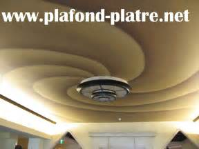 indogate decoration cuisine platre