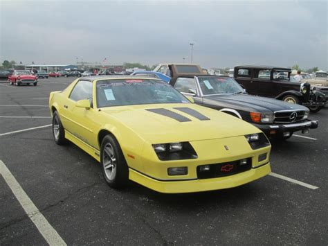 1986 camaro z28 value 1985 chevrolet camaro values hagerty valuation tool 174