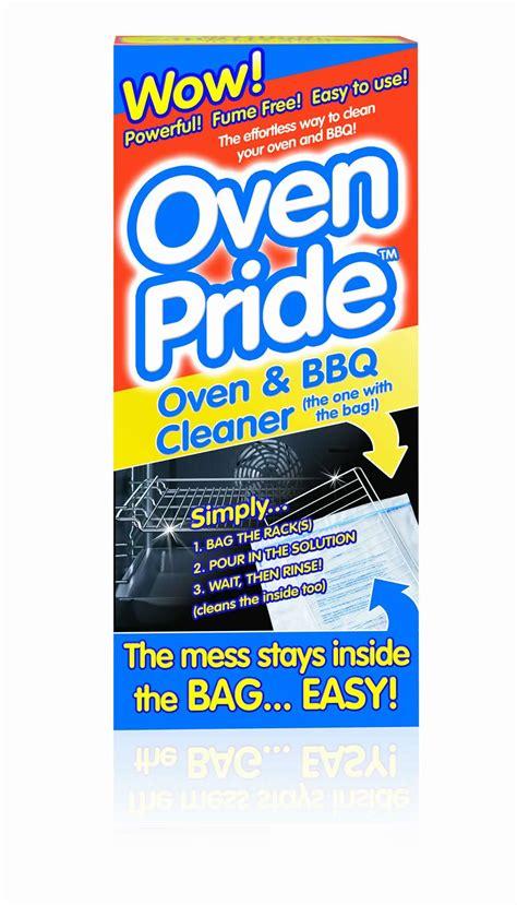 kitchenaid range bewertungen welches image hat oven pride bewertungen nachrichten