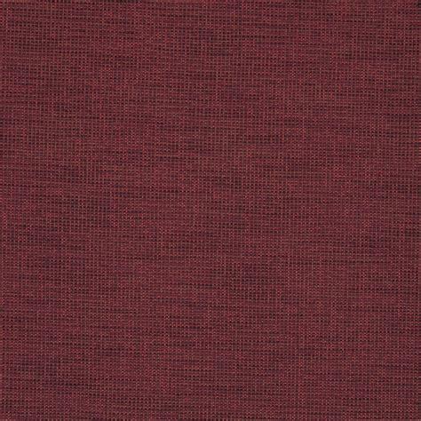 upholstery staten island upholstery fabric staten island 9 2266 010 jab anstoetz
