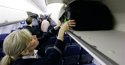 low cost airfares may not be the deal they appear to be