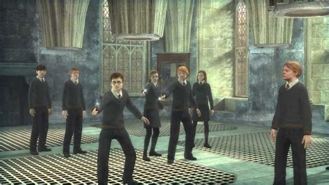 nedlasting filmer the secret in their eyes gratis image 3 harry potter and the order of the phoenix mod db