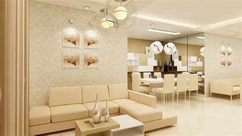 beautiful living room design  depanache interiors jacpl