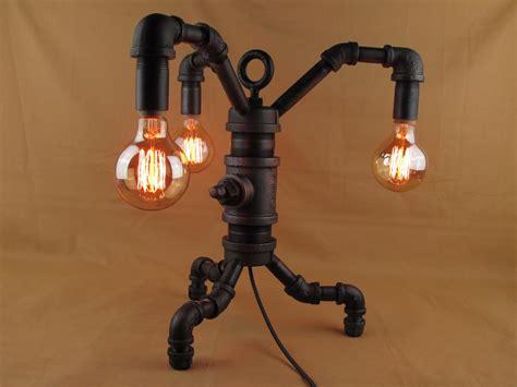 black iron pipe l black iron pipe iron and pallet coffee img1508jpg