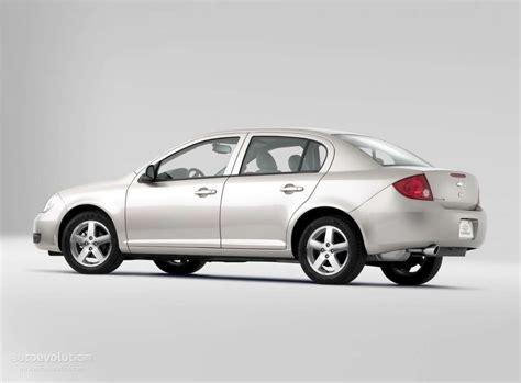 how do i learn about cars 2004 chevrolet silverado 3500 parking system chevrolet cobalt sedan specs 2004 2005 2006 2007 autoevolution