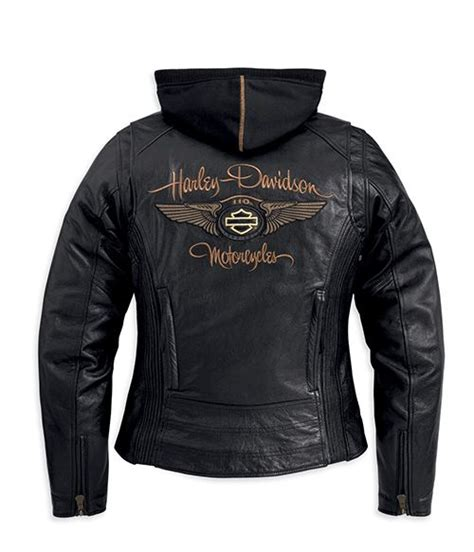 Jaket Hoodie Loser Lover 313 Clothing 142 best images about hd110 110th anniversary gear on