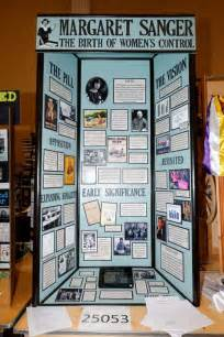 sle projects national history day made easy