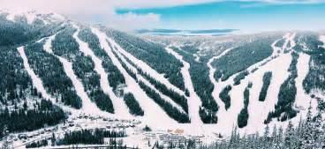 best ski resorts best ski resorts for beginners top 10 zrankings