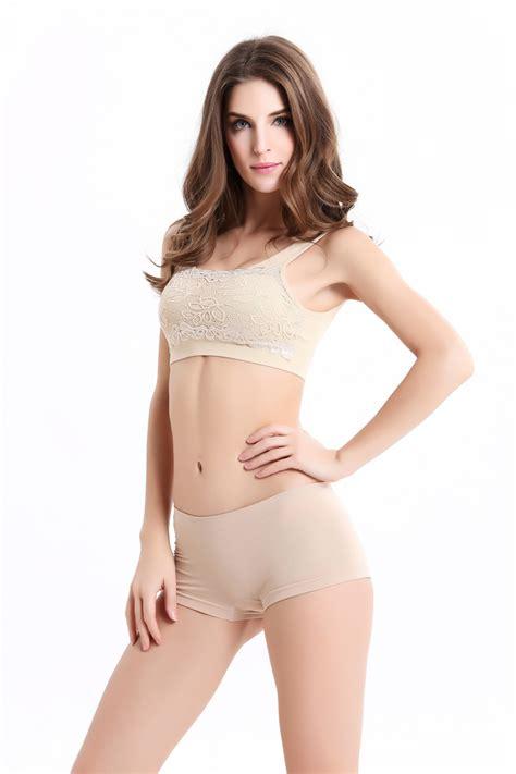 Bra Sport Models Breathable High wireless sports bra breathable high impact cross back sleeveless buy