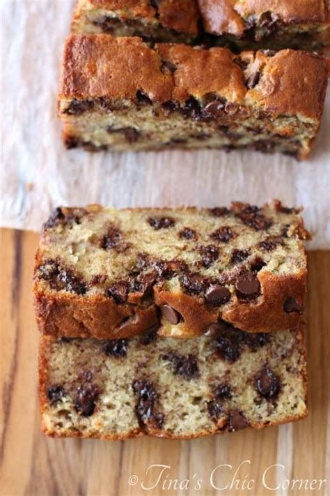 Detox Cocoa Bread Recipe by 17 Best Ideas About Banana Benefits On Banana