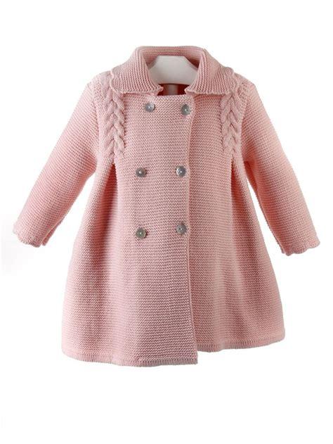 hilo en algodon tejido para bebe paso por paso apexwallpaperscom las 25 mejores ideas sobre ropa tejida para bebe en