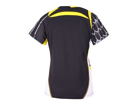 Kaos Bulutangkis Yonex Pin Kaos Badminton Yonex Kaskus The Largest Community On