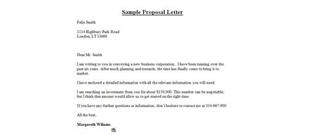 Well Written Cover Letter Exles by Update 45730 Exle Of A Letter 44 Documents Bizdoska
