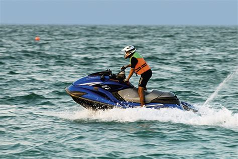 boat registration oman find rules and regulation to buy a marine craft in dubai
