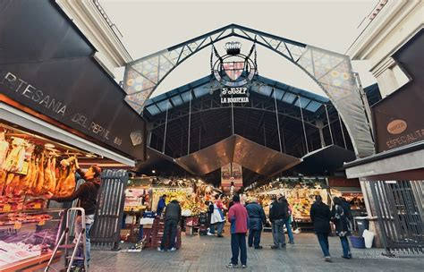 best shops in barcelona barcelona shopping where to shop in barcelona rent a