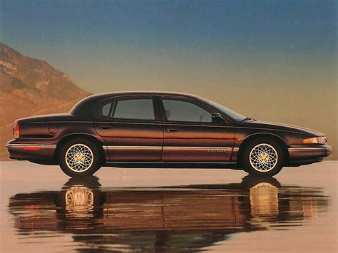 how make cars 1994 chrysler new yorker free book repair manuals mad 4 wheels 1994 chrysler new yorker best quality free high resolution car pictures